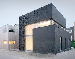 Outdoor Küche Ikea Q10 : 662 besten design architecture bilder auf pinterest