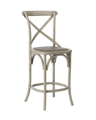 20 Best Images About Counter Stools On Pinterest Low