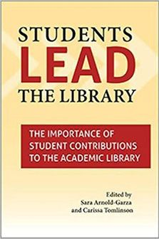 importance of books for students