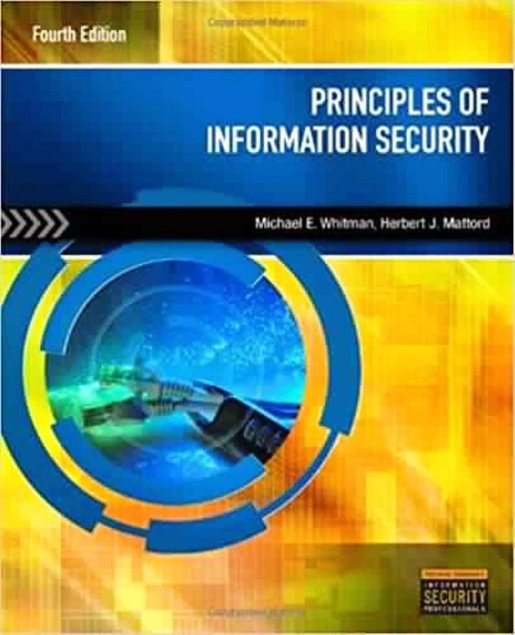 31 best testbank download images on pinterest manual textbook and titleprinciplesofinformationsecurity5theditionpdfe book thebookisapdfebookonlythereisnoaccess code fandeluxe Images