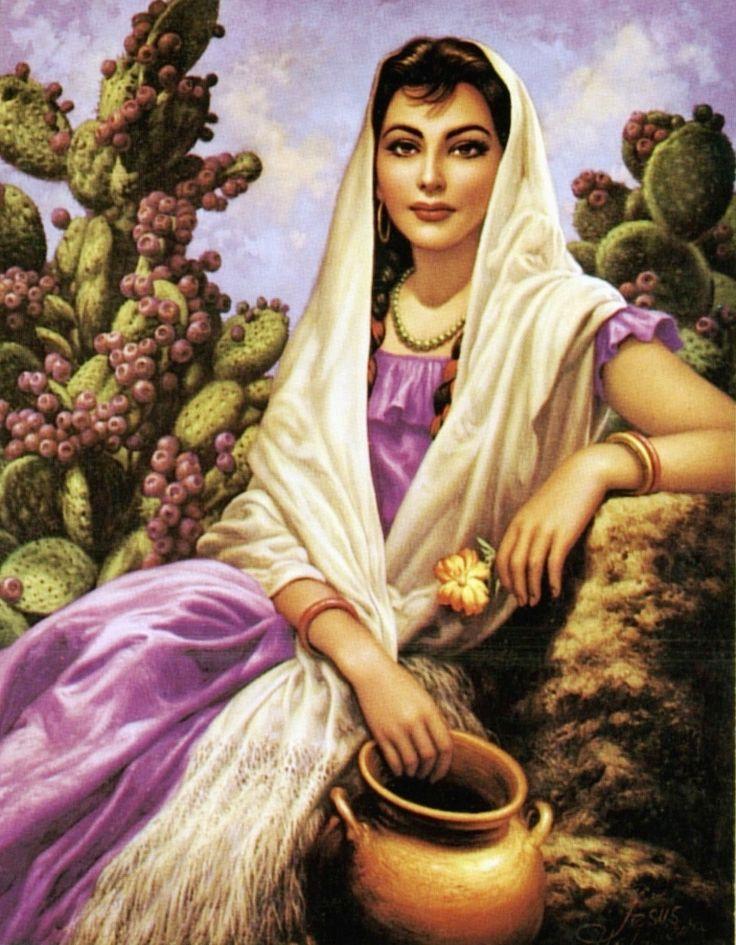 Mejores 8 imgenes de Imagenes Antiguas Mujeres en