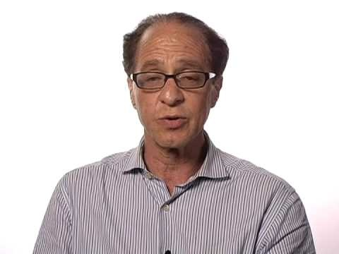 Ray Kurzweil Discusses the Changes in Computer Development