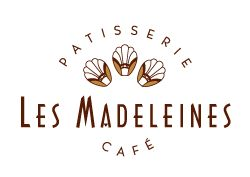 Les Madeleines, Salt Lake City- Inspired by the world travels of Pastry Chef Romina Rasmussen, the menu at Les Madeleines is a collection of pastries and savory breakfast and lunch items, all created from scratch and using only the finest ingredients.  Our pièce de résistance is the beloved Kouing Aman (named 2012 Pastry of the Year by Food & Wine), a rich buttery pastry from Brittany, France. Try it once and you'll find yourself craving it again and again.