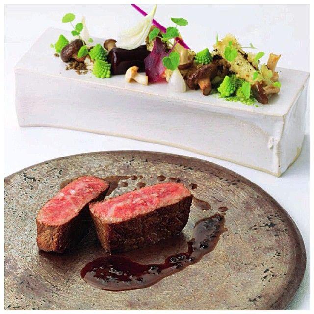 1000 images about steak on pinterest. Black Bedroom Furniture Sets. Home Design Ideas