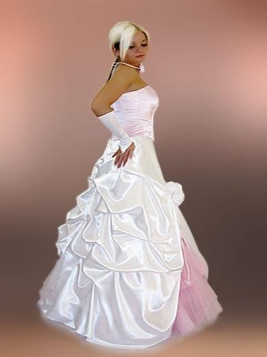 205 best Brautkleider images on Pinterest | Noblesse, Produkte und ...