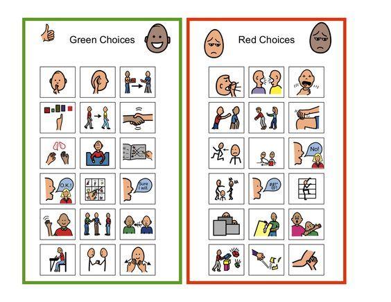 the pragmatics profile of everyday communication skills in children pdf