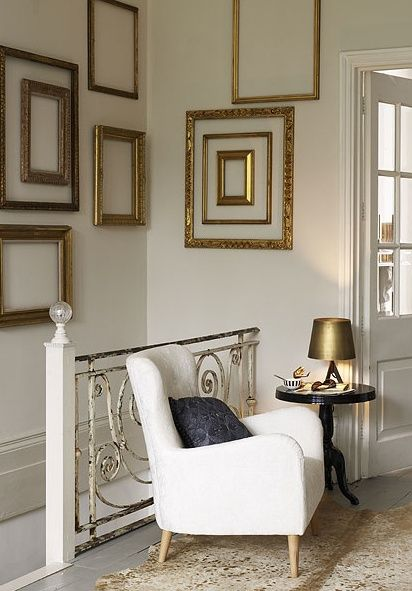 145 best GOLD at HOME images on Pinterest Home For the home and
