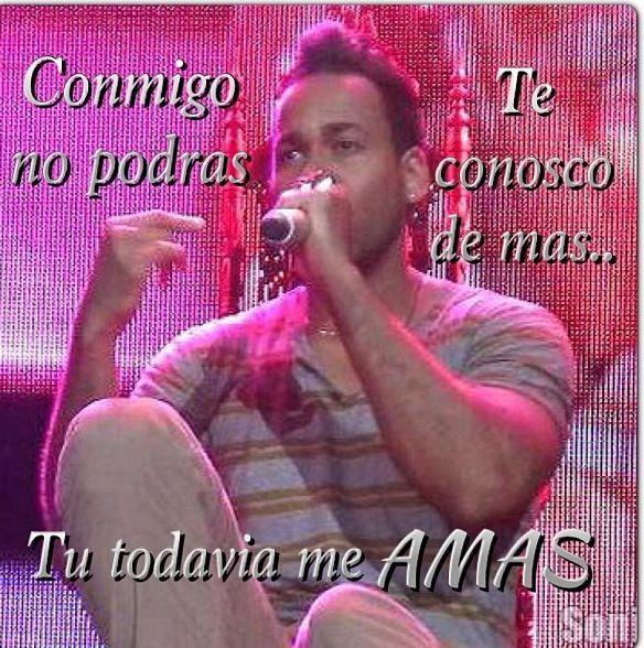 Letras De Canciones De Amor De Romeo Santos Para Enamorar Imágenes