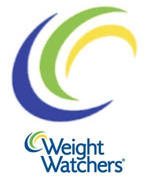Follow the weight watchers plan for free! How many points you can eat based on your weight, plus the formula to calculate the points value of anything! Download the free app for android, iPhone, or kindle fire that calculates everything for you, and tracks your points! Score.