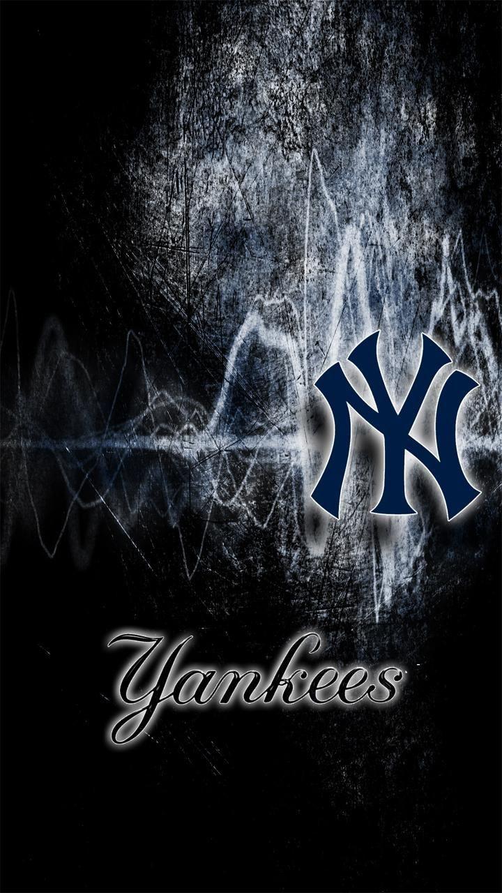 Baseball Stick Tattoo Baseballsayingsforkids Funnybaseballhat Baseballgirlfriendjacket In 2020 New York Yankees Logo Yankees Logo New York Yankees