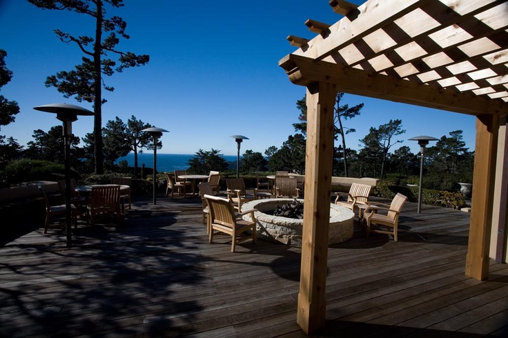 Property Listing: 1601 Sonado Road, Pebble Beach (Carmel Realty Company)