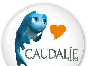 easiBOOKS - Caudalie  http://www.easi-crm.com/caudalie-paris/
