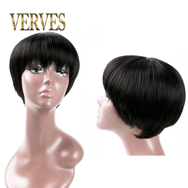 ombre synthetic wigs cheap natural black wigs synthetic sexy female short haircut cosplay wigs for black women free shipping