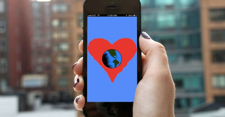 App-E-Feat is a new website that pairs non-profits with engineers to develop social good apps. http://mashable.com/2014/02/20/app-e-feat/
