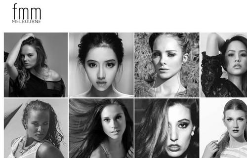 Model Agency Sydney : FMM Model Management, the best model agency in Sydney provides complete details about beautiful models in Sydney.Visit:-http://sydney.fmmagency.com