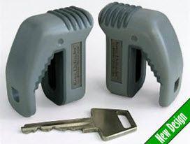 attrezzo blocca sedile e regolamento allungamento poltrone aereo http://www.uniquevisitor.it/magazine/allungamento-poltrona.php