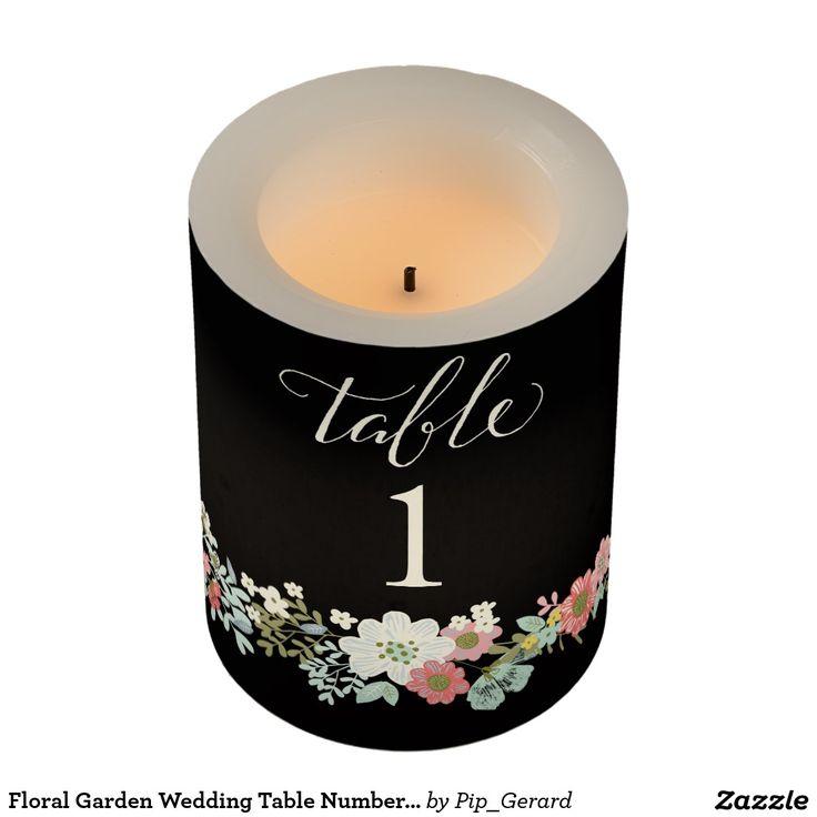 994 best Candles : Votive images on Pinterest | Votive candles ...