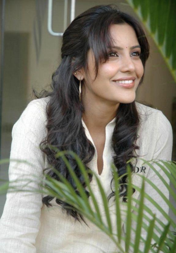 priya anand - Google Search