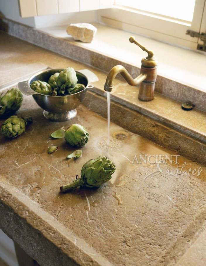 stone kitchen sinks. kitchen enchanting cheap black kitchen sinks
