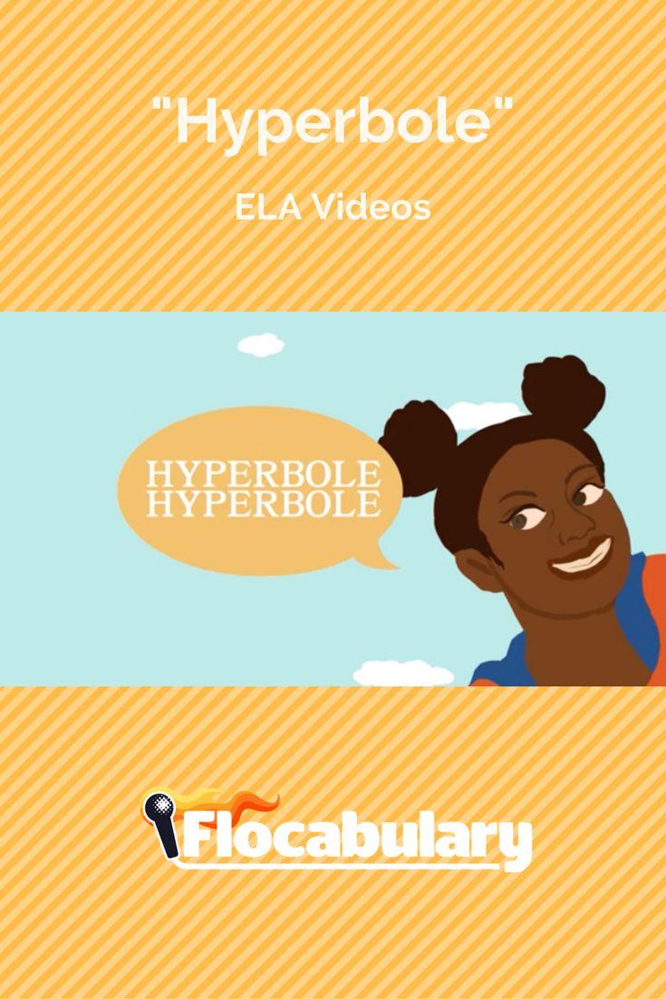 53 Best Figurative Language Images On Pinterest English Language