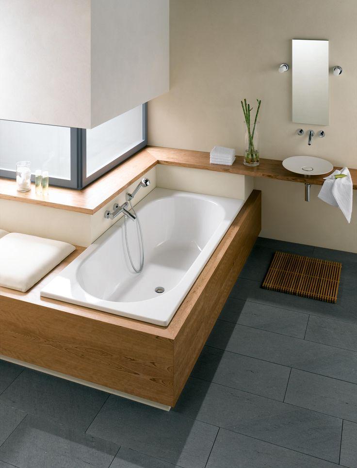 Bett Mit Badewanne Schlafzimmer Design. die besten 25+ leipzig ...