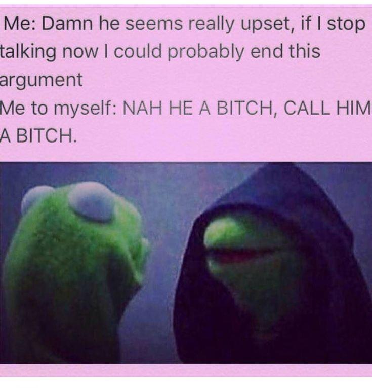 #hilariousmemes   – Humor Memes