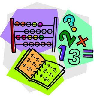 Δραστηριότητες, παιδαγωγικό και εποπτικό υλικό για το Νηπιαγωγείο: Εμπλουτίζοντας τη γωνιά των Μαθηματικών στο Νηπιαγωγείο: 55 χρήσιμες συνδέσεις