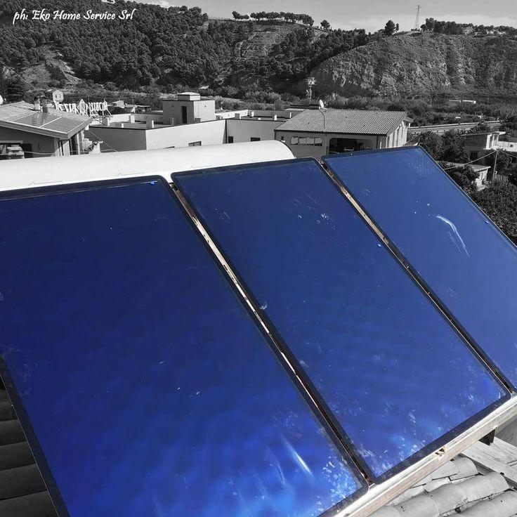 Die besten 25+ Solarpanel Ideen auf Pinterest Solaranlage - solar fur pool selber bauen