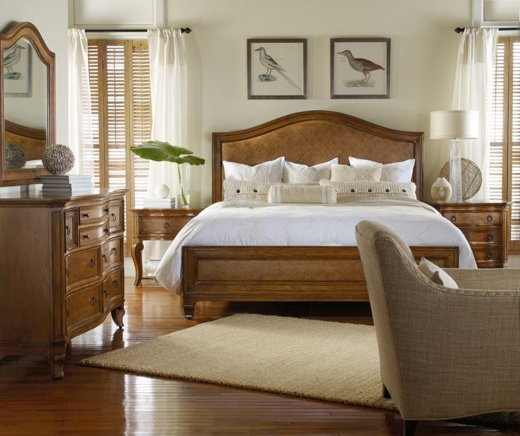 bedroom furniture dressing table an essential accessory for bedrooms