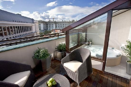 Fotos de HOTEL OPERA, Madrid - Hotel Imágenes - TripAdvisor
