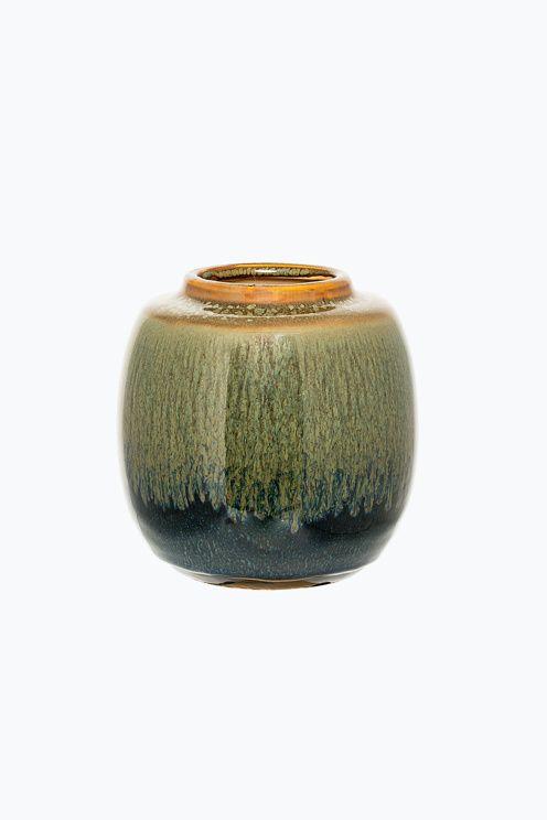 Bloomingville Vase Boll