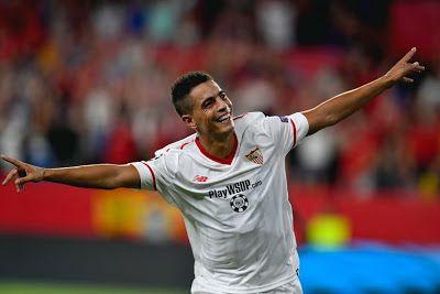 Best Football Predictions for free & Daily Tips Soccer Predictions: Sevilla vs Maribor Live Stream, Preview, Predictio...