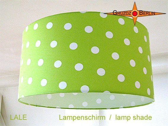 25 besten lampenschirme 30 bis 45 cm durchmesser bilder for Stehlampen designerlampen