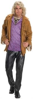 PartyBell.com - Zoolander Hansel Adult Costume