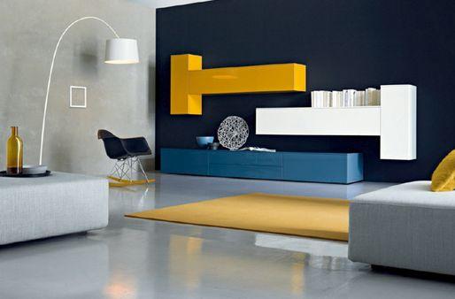 17 migliori idee su pareti interne su pinterest elemento for Migliori riviste arredamento