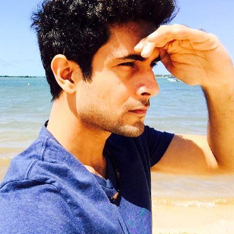 Sanam Puri @sanampuri Searching for.......Instagram photo | Websta (Webstagram)