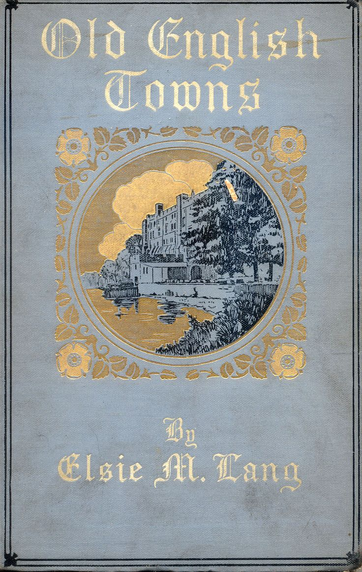Nysl Decorative Covers: 17 Best Images About Book Covers Of The 1800s & 1900s On