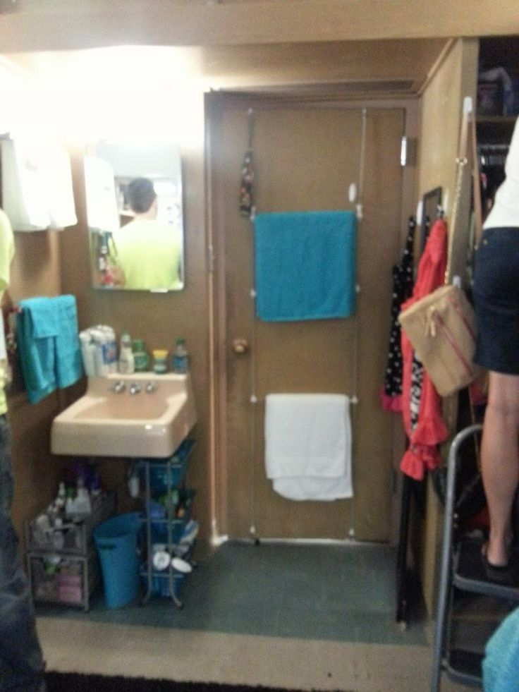 Texas Tech Dorm Ideas A Collection Of Ideas To Try About
