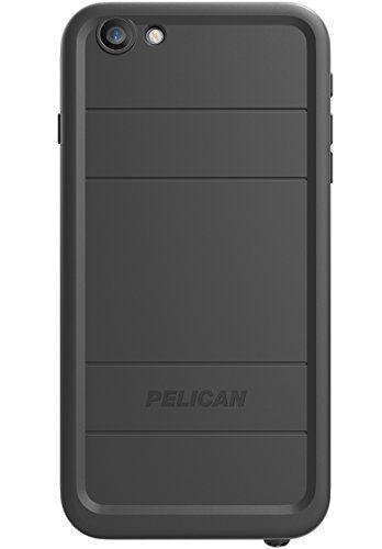 Pelican Marine Waterproof Case for iPhone 6 Plus/6s Plus (Black)http://www.findcheapwireless.com/pelican-marine-waterproof-case-for-iphone-6-plus6s-plus-black/