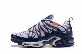 0f2db7b596dc Drake Reveals A Custom Nike Air Max Plus For Stage Use Multi-Color Sneakers  Men s Running Shoes  runningshoes
