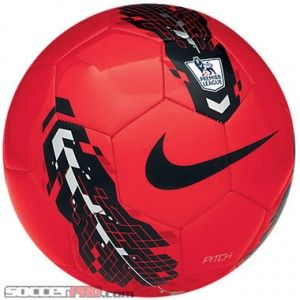 on the pitch meaning soccer | nike-soccer-ball-on-grassnike-league-pitch-soccer-ball-----premier ...
