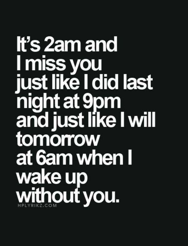 Good love quotes...❤️