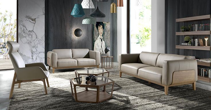 Light Color For Your Living Room Minimal Decor Contemporary House Furniture