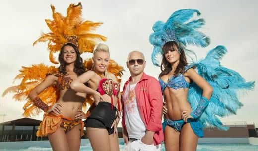 """Dj Sava lanseaza conceptul de party """"Carnaval de Tenerife""""    http://www.emonden.co/dj-sava-lanseaza-conceptul-de-party-carnaval-de-tenerife"""