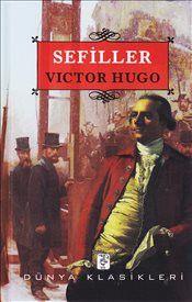 Sefiller - Ciltli - Victor Hugo