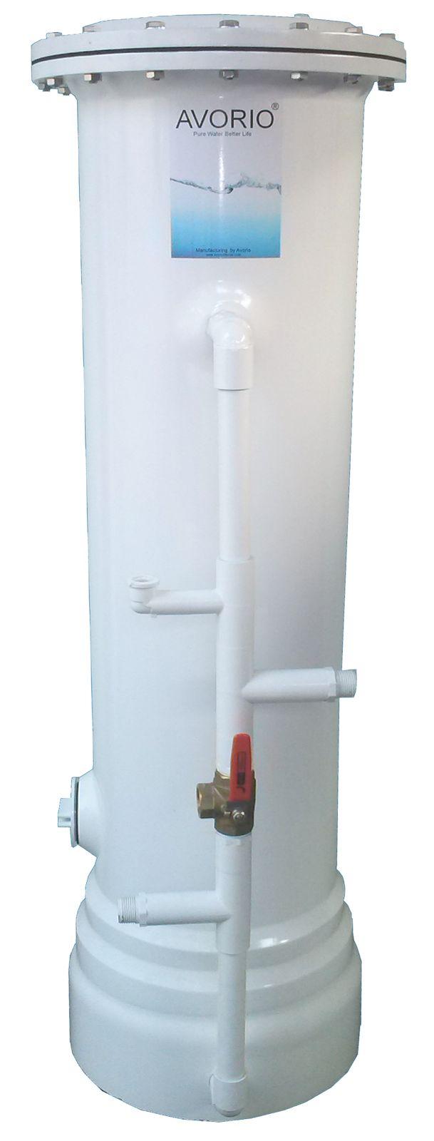 Purator kali ini menjadi sebuah pelopor baru dalam filter air berbahan dasar tabung PVC karena harga yang dimiliki oleh PURATOR jauh lebih murah dan dengan kualitas penyaringan masih nomor satu seperti beberapa tahun silam.