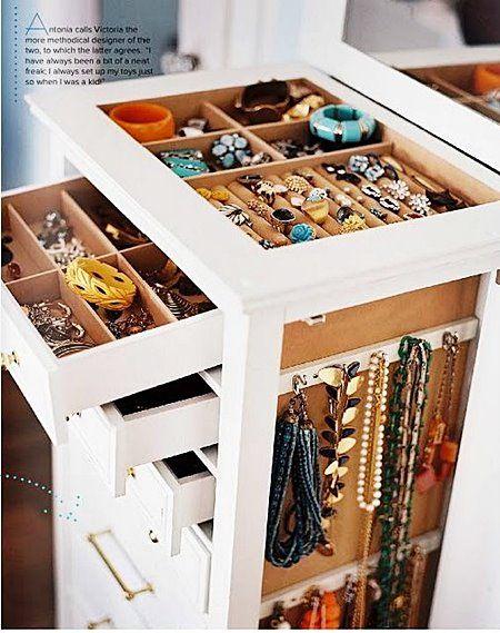 closet-pequeno-4