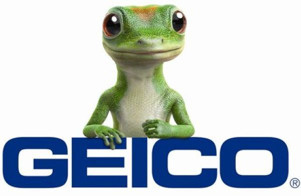 Clarity On The Language Of Branding Geico Car Insurance Best