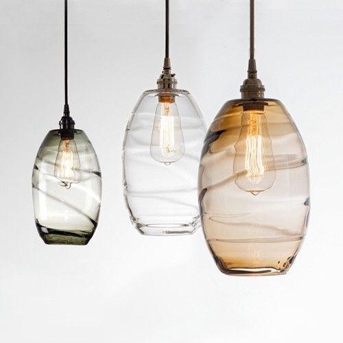 1000 Ideas About Pendant Lighting On Pinterest Kitchen