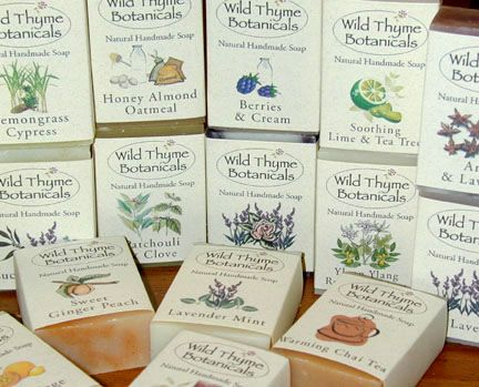 140 best images about Soap Packaging Inspiration on Pinterest